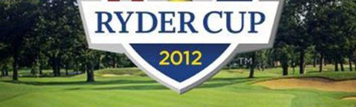 Ryder_201_crop700