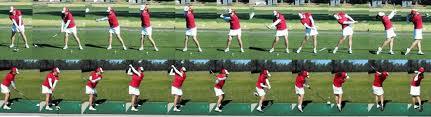 Golfkugler